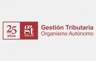 IBI 2015 Málaga. Período de pago voluntario